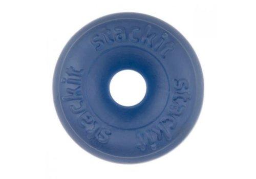 Stackit - Blauw