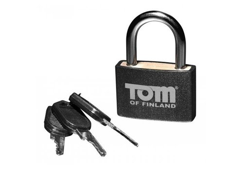 Tom of Finland Hangslot