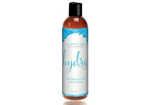 Intimate Earth - Hydra Natural Glide 240 ml