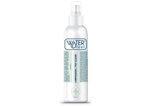 Toyreiniger Waterfeel 150 ml