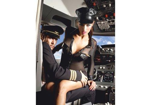 Baci - Piloot Set M/L