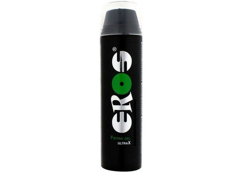 EROS Fisting Gel slideX 200ml