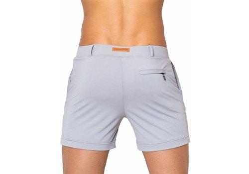 2Eros Bondi Swim Shorts Swimwear Alloy