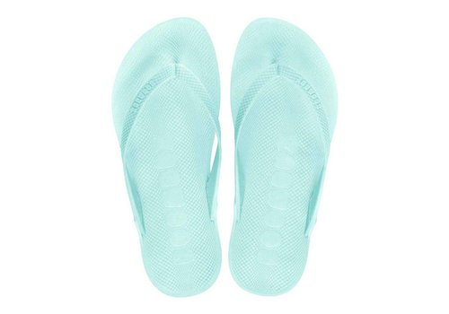 Boombuz Taiga Naked Mens Flips Mint