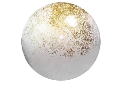 Aromaesti Bath bomb golden angel