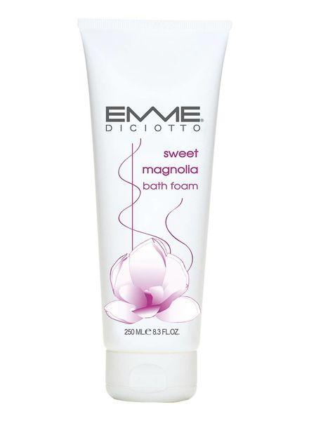 Sweet Magnolia Bath Foam 250ml