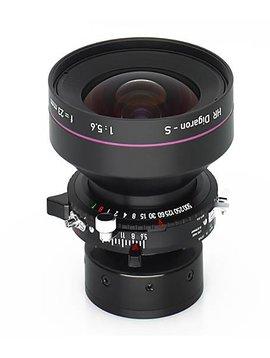 Rodenstock HR Digaron S 5,6/23mm