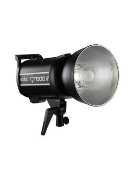 Godox QT600II-M