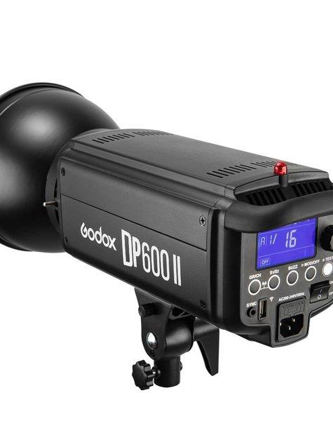 Godox Godox DP600II
