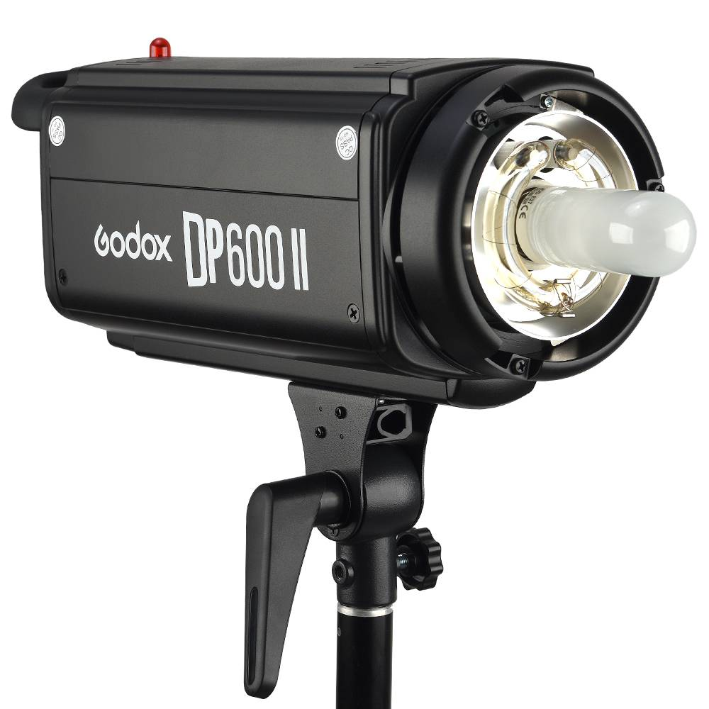 Godox DP600II