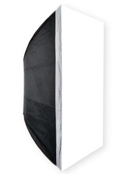 Godox Softbox SB-BW-80120