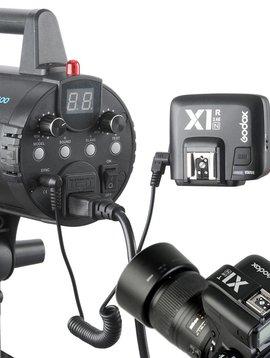 Godox X1R-N