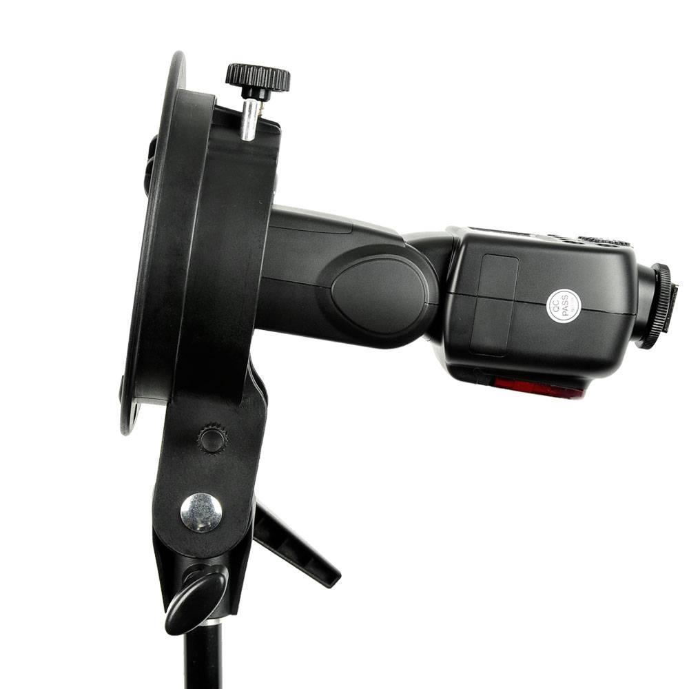 S-Adapter E