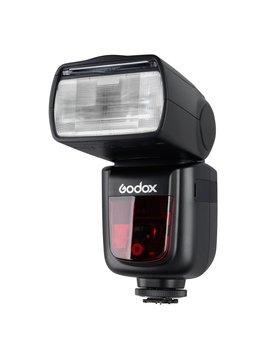 Godox V860II-S KIT