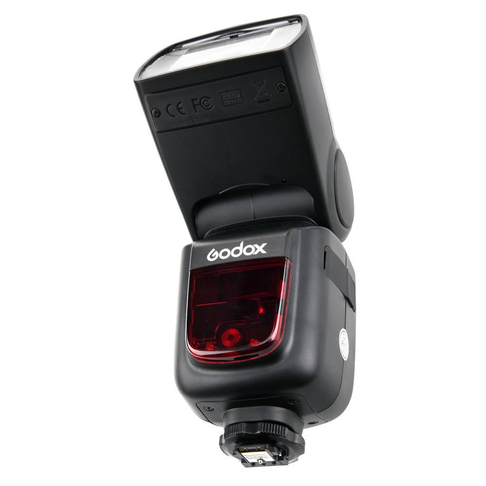 Godox Godox V860II-S KIT