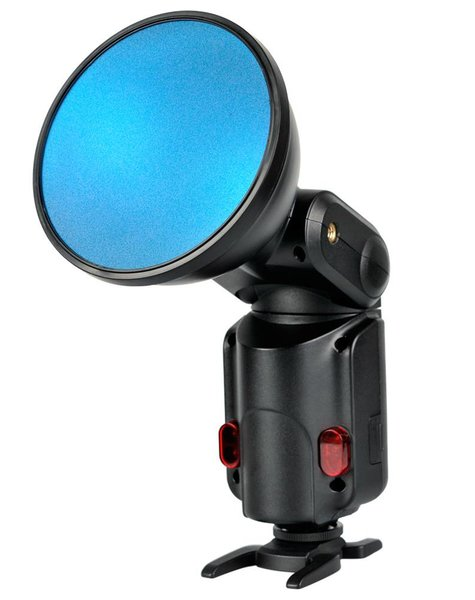 Godox  Filterkit AD-S11&AD-S12