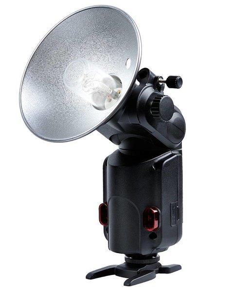 Godox Schirmreflektor AD-S6