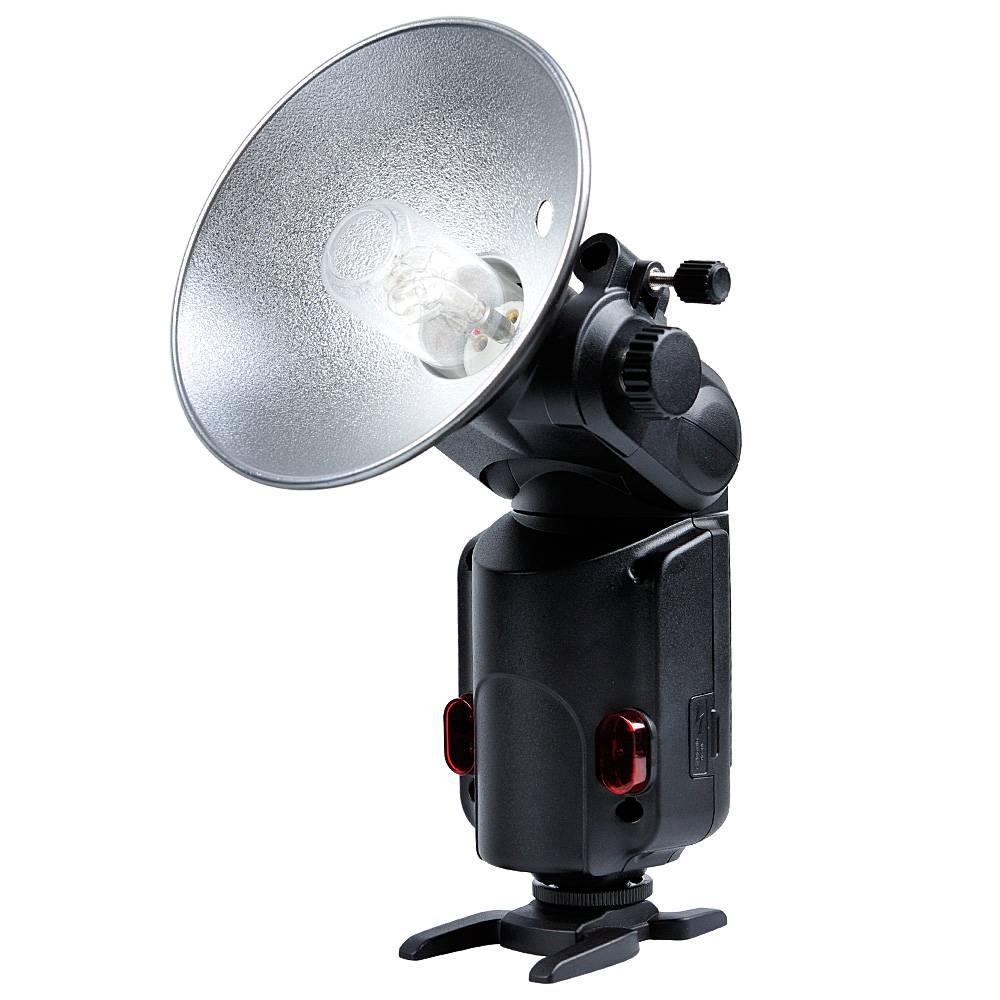 Godox Godox Schirmreflektor AD-S6