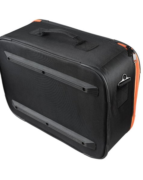 Godox Bag CB-09