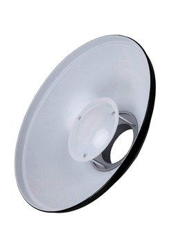 Godox Beauty Dish Reflektor BDR-W550