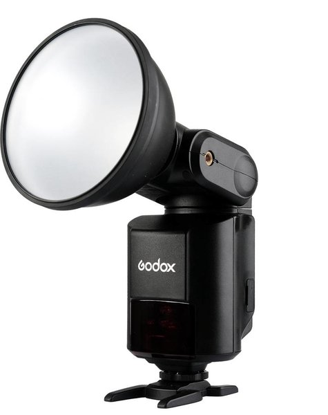 Godox AD360II-N Kit mit AKKU