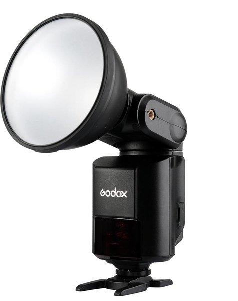 Godox Godox AD360II-N Kit mit AKKU