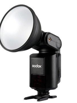 Godox Godox AD360II-C Kit mit AKKU