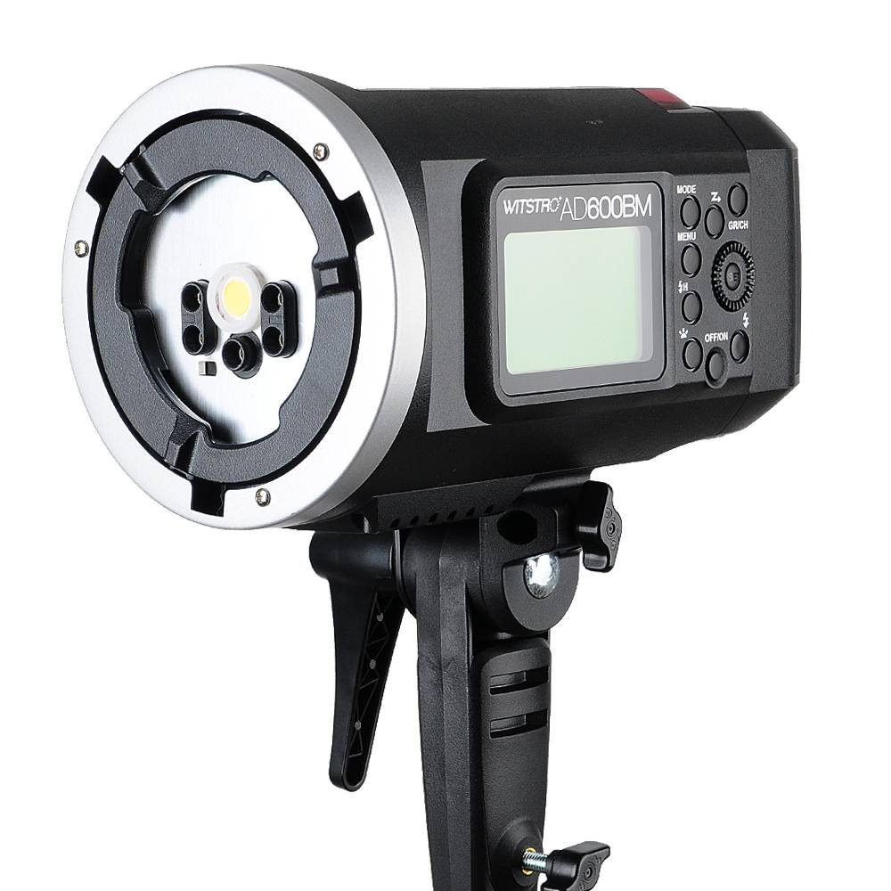 Godox Godox Adapter AD-CS