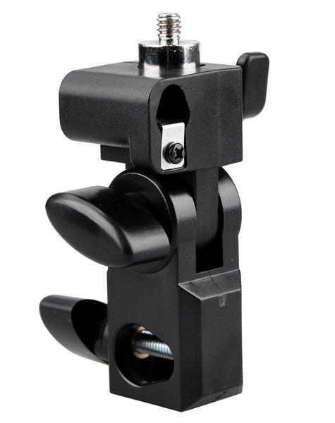 Godox Adapter AD-E