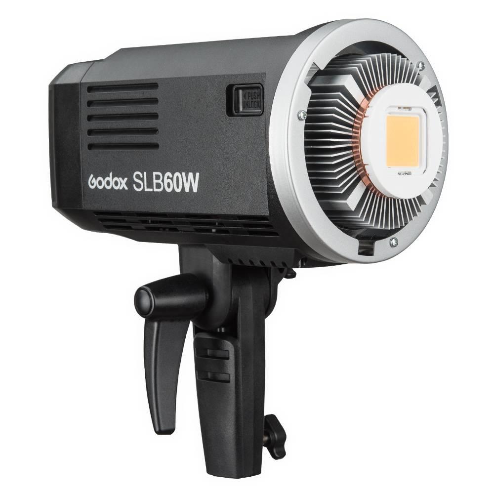Godox SLB60-W