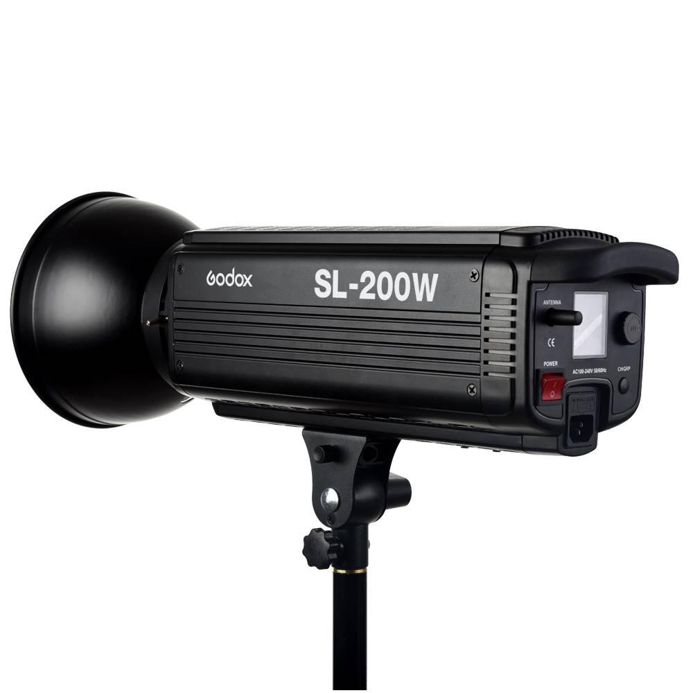 Godox SL-200W