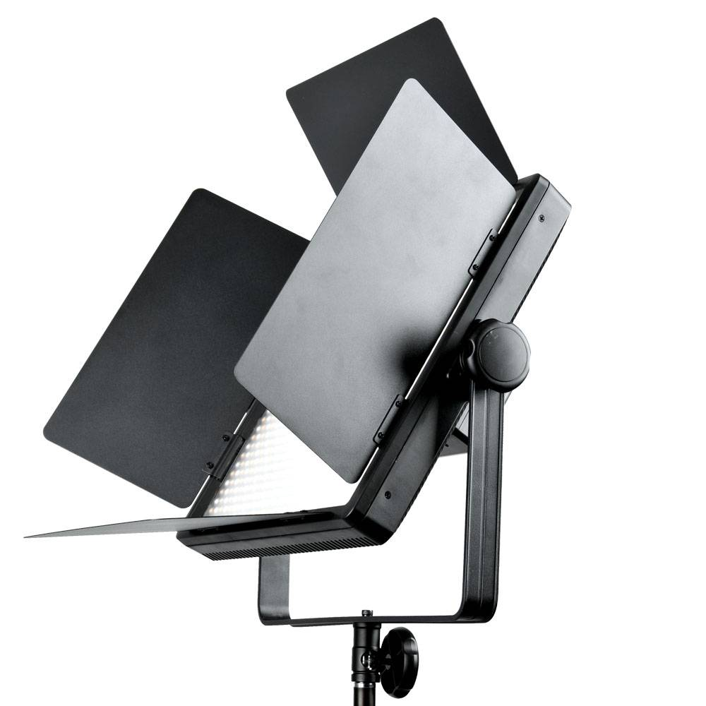 Godox LED1000W