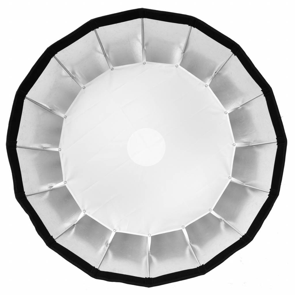 Godox Parabolic Softbox P120