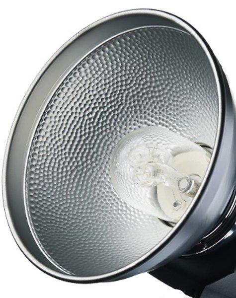 Godox Reflektor AD-R6