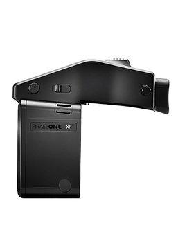 XF Kamera Body mit Prismensucher