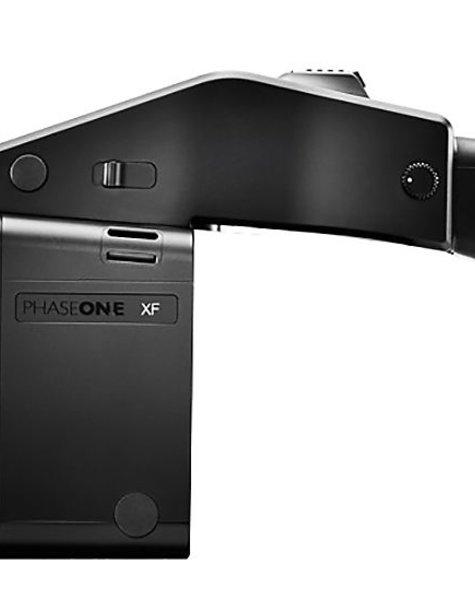 Phase One Digitale Mittelformat-Kamera