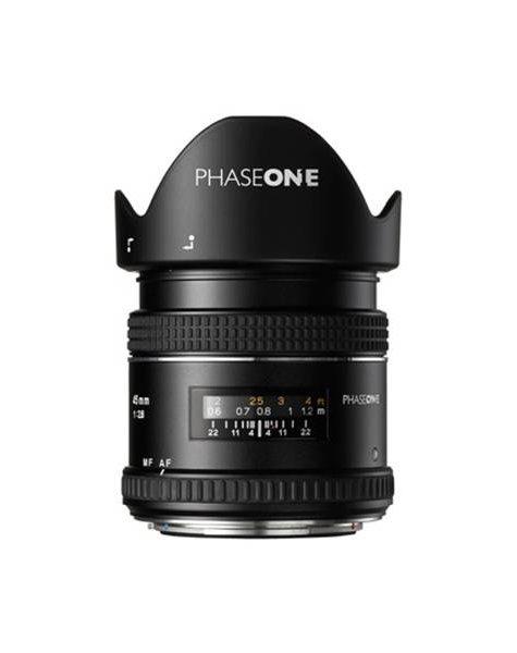 Phase One 2,8/45mm AF Objektiv