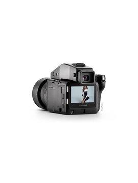 Phase One XF IQ3 50MP Kit