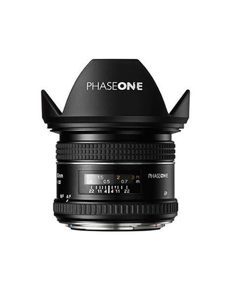Phase One Digital 3,5/35mm