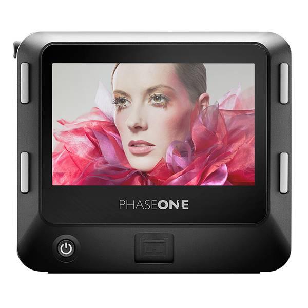 Phase One Phase One IQ1 80MP Digitalback