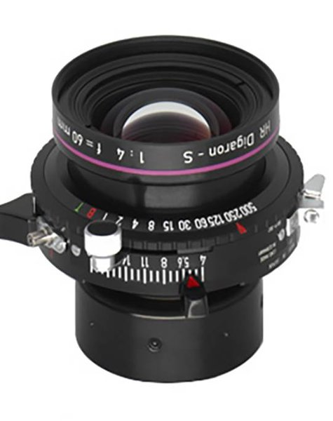 Rodenstock HR Digaron S 4,0/60mm