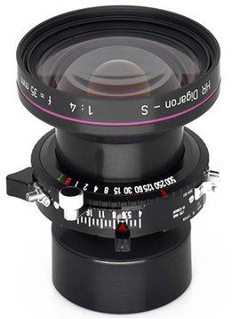 Rodenstock HR Digaron S 4,0/35mm