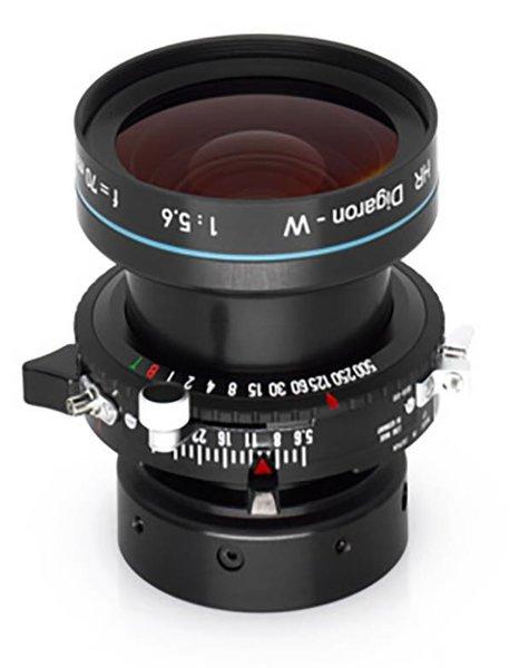 Rodenstock HR Digaron W 5,6/70mm
