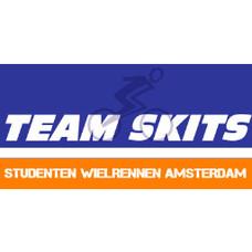 Team Skits