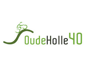 Oude Holle 40