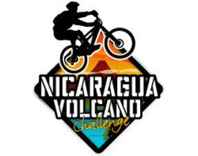 Nicaragua Volcano Challenge