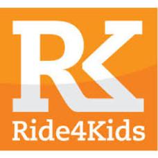 Ride4Kids