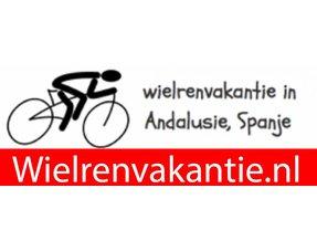 Wielrenvakantie.nl