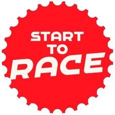 Start to Race