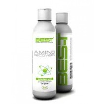 BEST Amino Recovery Recuperation (250ml)